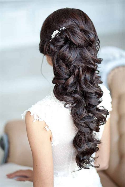 3240 best images about wedding hairstyles updos on wedding hairstyles