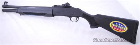 mossberg 930 spx 12ga home security for sale 996172948