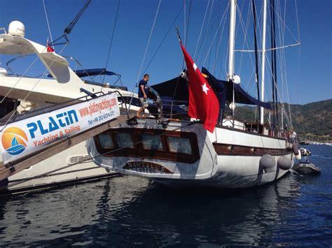 katamaran tekne turu bodrum mavi yolculuk tur kiralık tekne yat gulet yelkenli