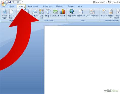Uses Of Microsoft Office How To Create A Pert Chart Using Microsoft Office 2007 4