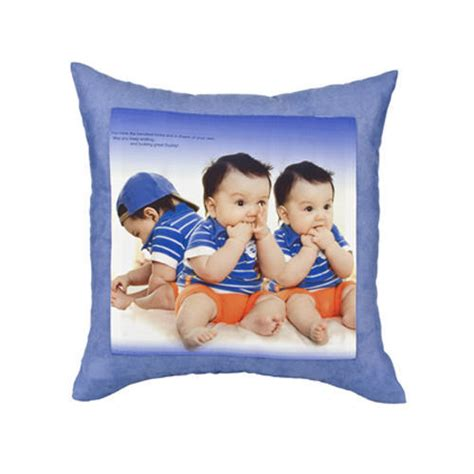 photo print pillow pillow cover printing pillow cover printing dimension