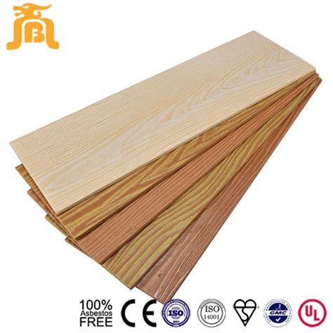 design exterior of home free exterior design of home wood grain siding 100