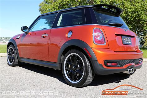 free car manuals to download 2011 mini cooper electronic toll collection 2011 mini cooper s pano roof 6 speed manual envision auto