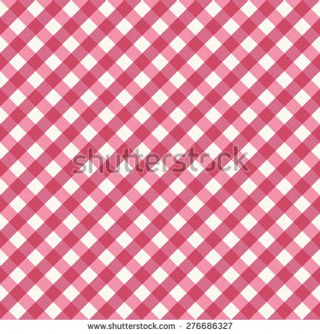 vichy pattern vector vichy pattern stock photos images pictures shutterstock
