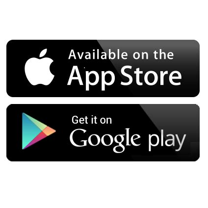 agrinavia mobile in play and app store agrinavia