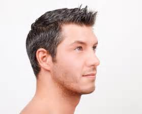 Latest trends in men s hairstyles