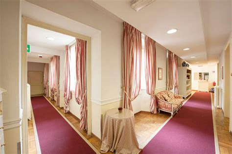 illinois bed and breakfast il bed and breakfast bed and breakfast a firenze centro