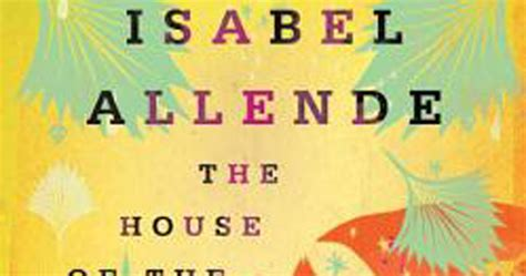 isabel allende house of spirits house of the spirits house plan 2017