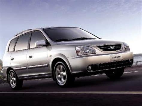 car owners manuals free downloads 2009 kia carens auto manual 2002 2006 kia carens service repair manual download download manu