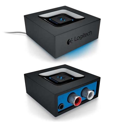 Logitech Bluetooth Audio Receiver Hitam 17 best images about technology on usb drive