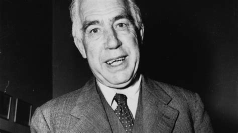 biography of niels bohr the idea that changed the world 100 years of quantum
