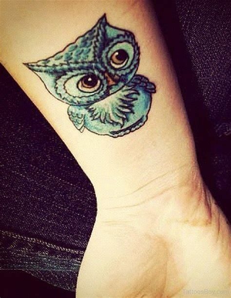 owl tattoo designs small tattoo designs tattoo pictures a category wise