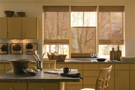 custom window coverings home anderson custom window coverings inc
