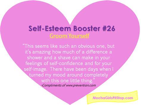 Fashion As Self Esteem Booster by Sb26