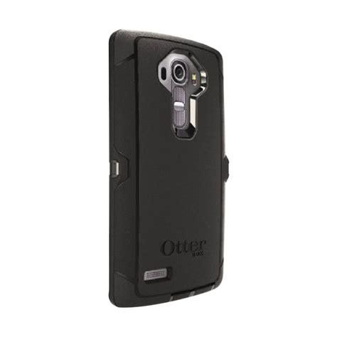 Casing Hp Lg G4 System Of A Adidas Custom Hardcase jual otterbox defender black casing for lg g4 harga kualitas terjamin blibli
