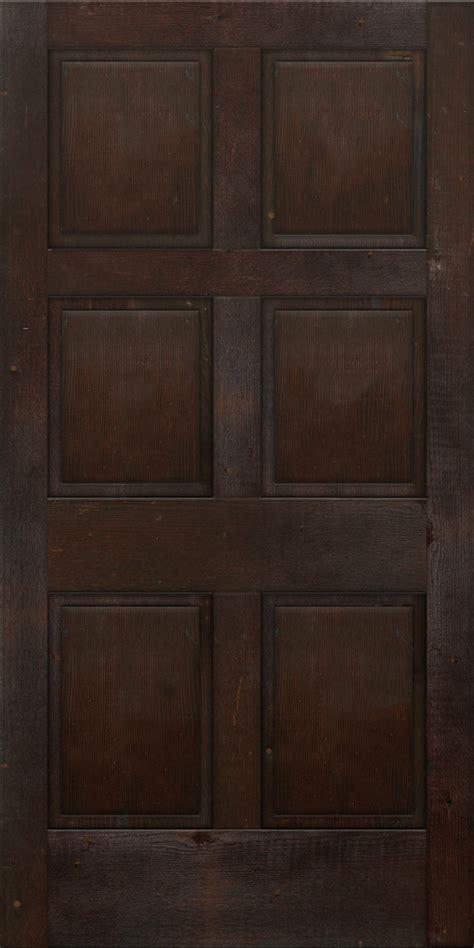 door texture wooden door texture by ancientorange on deviantart