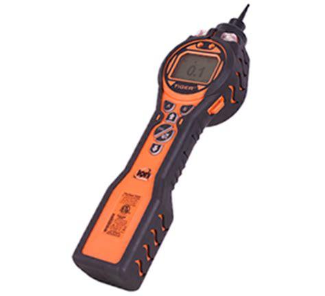 Voc Detector pid voc gas detectors analyser services
