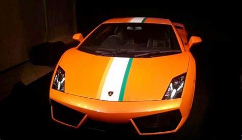 Lamborghini Gallardo Price India New Lamborghini Gallardo Lp550 2 Price For India