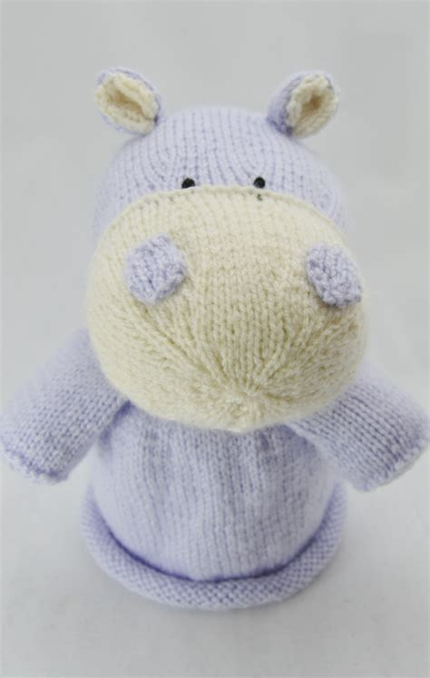 toilet roll cover knitting pattern hippo toilet roll cover knitting pattern knitting by post