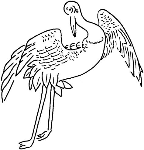 mountain bluebird coloring page free coloring pages of mountain bluebird