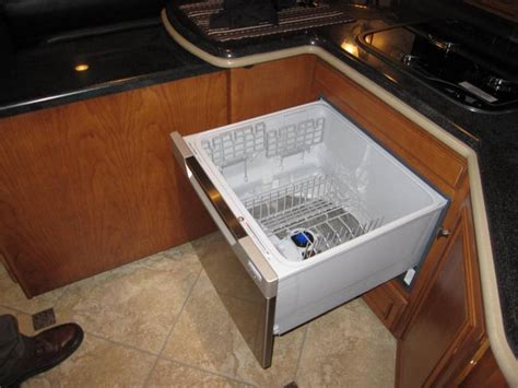 single drawer dishwasher under sink 28 innovative single drawer dishwasher under sink