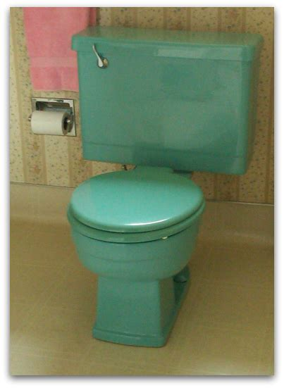 Toilet No Plumbing Required by Low Flow Toilets Will Be Required Soon Los Gatos San Jose Silicon Valley Real Estate