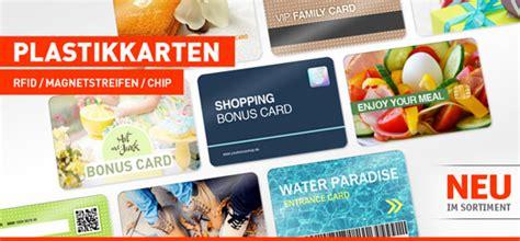 Aufkleber In Polen Drucken Lassen by Ausweis Bis Zahlungsmittel Plastikkarten Drucken