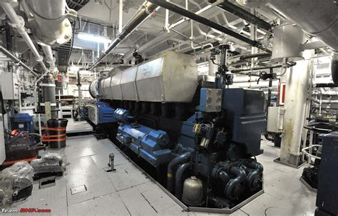 ship engine room cargo ship engine room pictures to pin on pinsdaddy