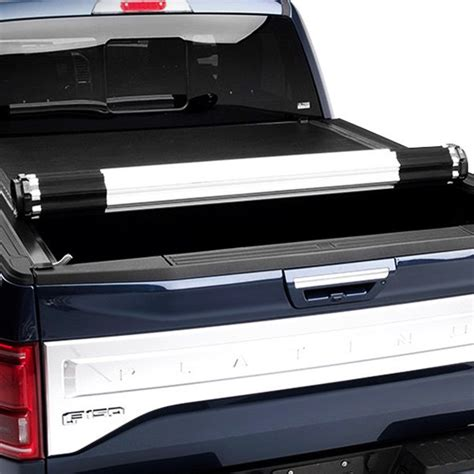 bak bed covers bak 39203 revolver x2 rolling tonneau cover