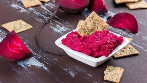 alimenti contro ipertensione dieta per ipertensione 4 cibi per combatterla melarossa