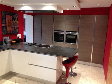 cuisine equipee design cuisine 233 quip 233 e design belgique cuisine id 233 es de