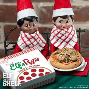 Shelf Of Scout Cookies by 831 Best Images About Holidays On A Shelf 4