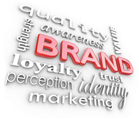 Brands To Buy by Brand Analysis Which Is The Best Brand To Buy Bijli