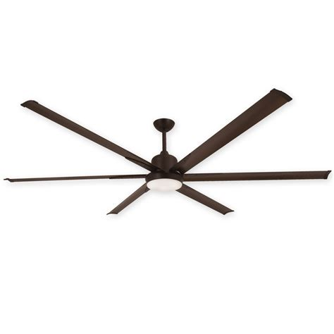 big fan lights big outdoor ceiling fans lighting and ceiling fans