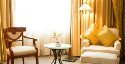 Home Decor Trends Autumn Winter 2015 by Curtain Trends For Autumn And Winter 2014 2015