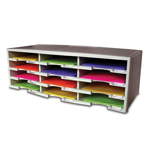 office depot coupons stackable pin by angie cbell on getting organized pinterest