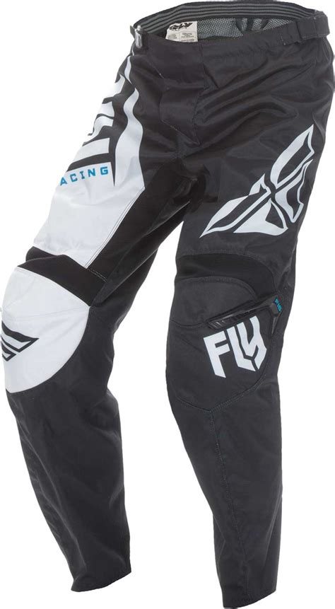 motocross push 2017 fly racing f 16 pants mx atv motocross off road