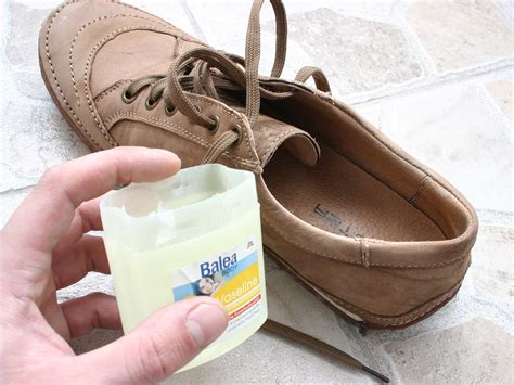 how to soften leather shoes 5 steps with pictures wikihow
