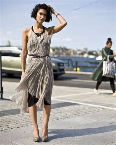 swedish style chic stockholm fashion week discover more