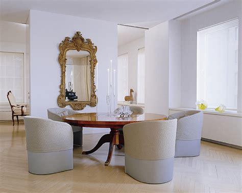 interior design eclectic eclectic interior design interior design new york