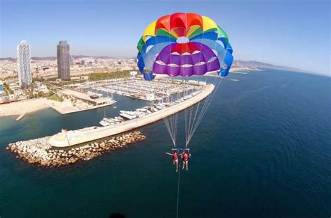 best activities in barcelona top 10 beach activities in barcelona http www