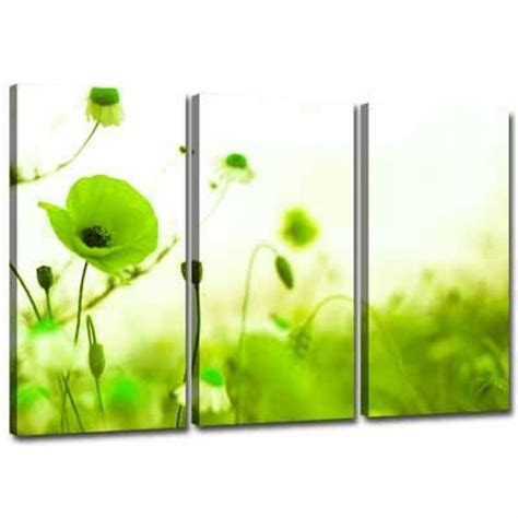 lime green wall 20 ideas of lime green wall art wall art ideas