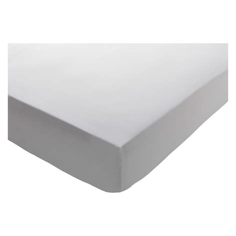 fitted sheet percale white egyptian cotton eu single fitted sheet buy