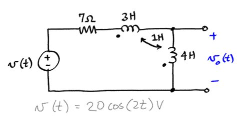 what is inductor tapped cleo circuits learned by exle