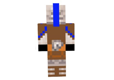 how to install pug warrior pug skin mod minecraft net