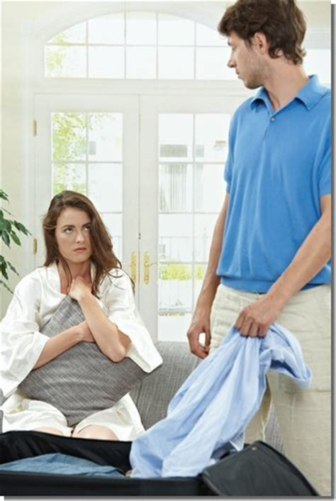 Marital Woes by How To Get An Ex Husband Back Save Your Marriage Today