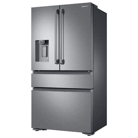Refrigerateur Avec Tiroir by Samsung R 233 Frig 233 Rateur Avec Tiroir Flexzone Mc 23 Pi 179