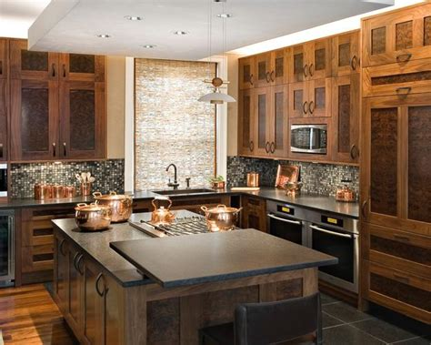types of wood kitchen cabinets best types of wood for furniture and modern interior design