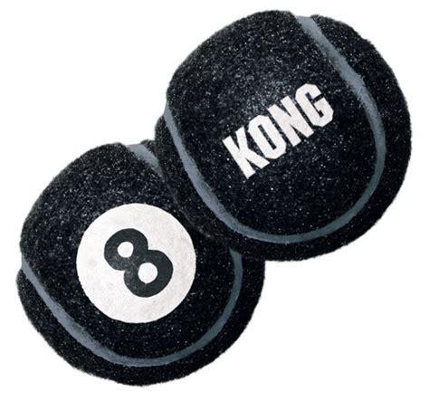 Best Seller Bola Tenis Kasti Baseball kong 3 pack sport balls small assorted your 1