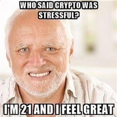 Meme Funny Pictures - 21 best bitcoin memes images on pinterest memes humor